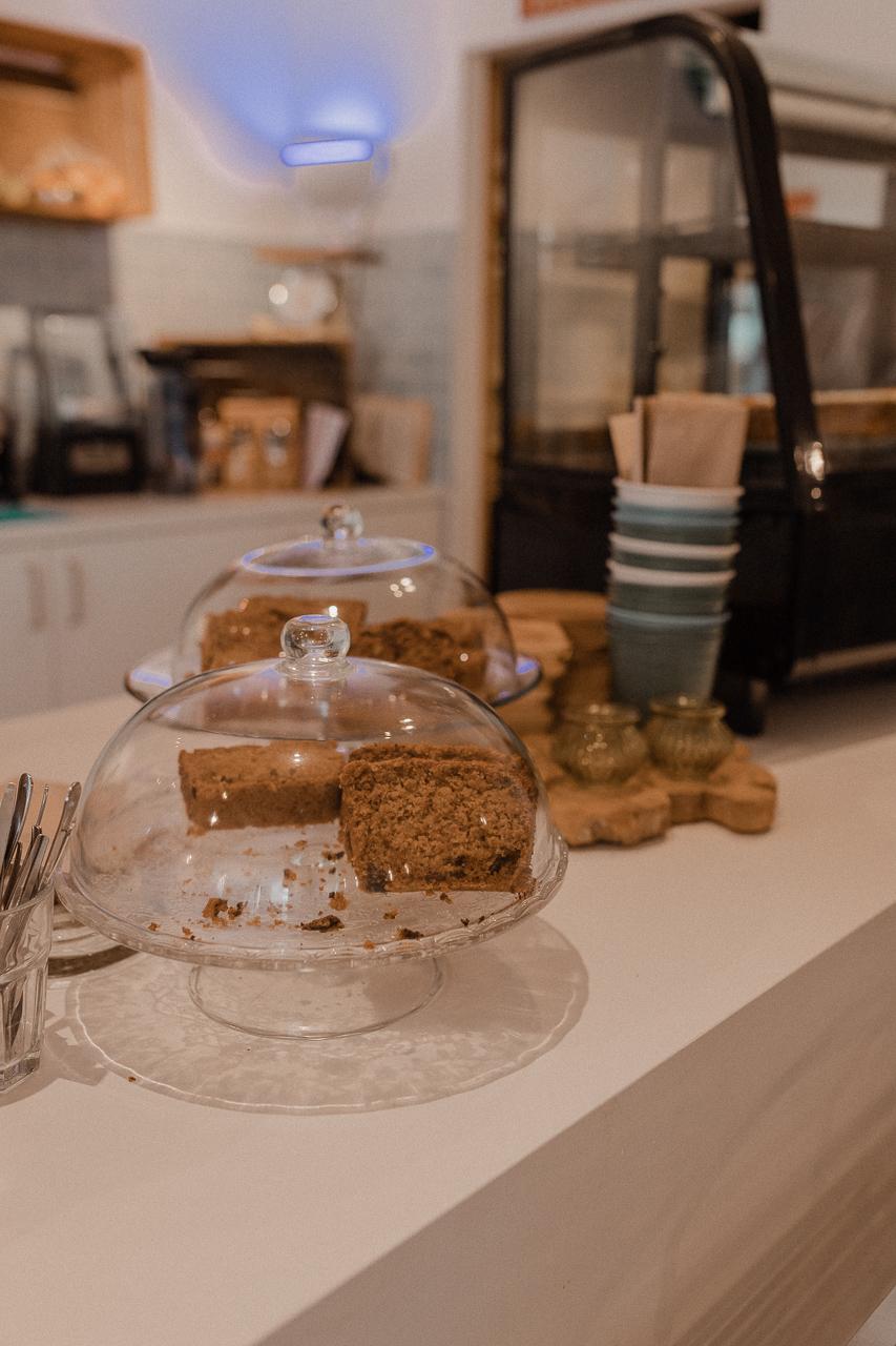 Preps-Maastricht-hotspots-review-food-blogger-Sarah-Witpeerd-cake
