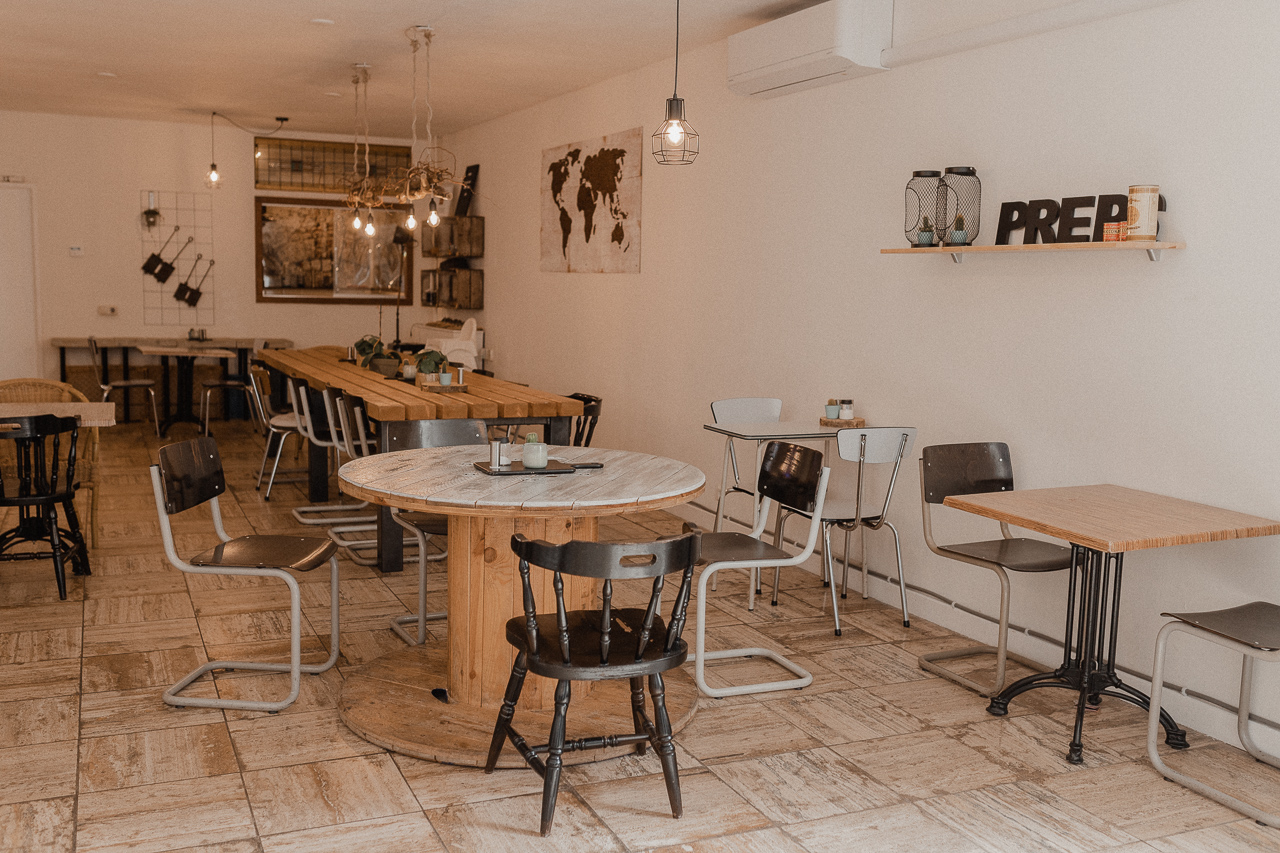 Preps-Maastricht-hotspots-review-food-blogger-Sarah-Witpeerd-interior