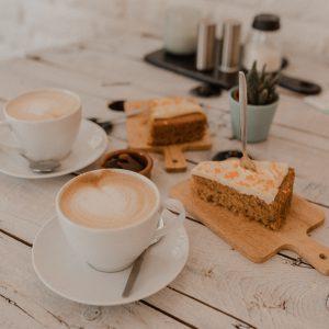 Preps-Maastricht-hotspots-review-food-blogger-Sarah-Witpeerd-vegan-coffee