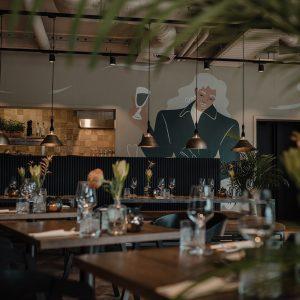 noon-maastricht-interior-restaurant