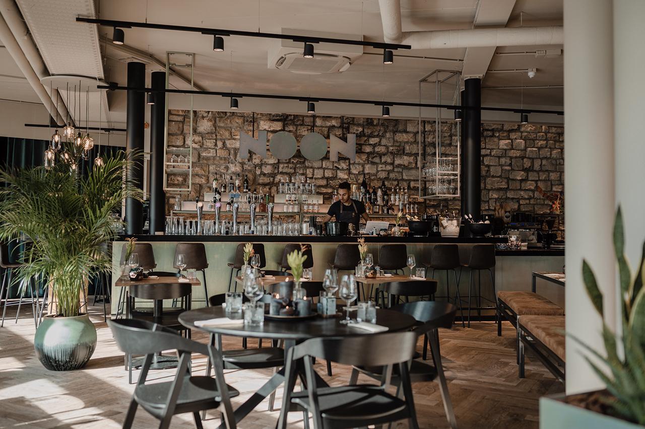 noon-maastricht-interior-restaurant-bar