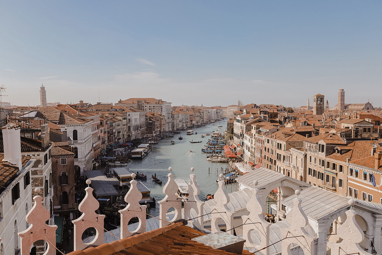 rooftop-view-venice-italy